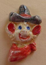 Fève du MH 1994 - Fievel : Fievel