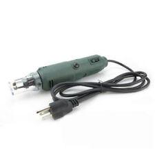 110V 10000rpm/min PRO Handheld Magnet Wire Stripping Stripper Cutter Machine