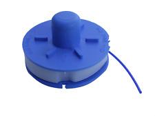 GARDENA Ersatzfadenspule für Turbotrimmer 4 m 5367