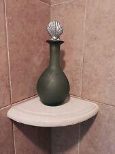 Corner Shower Shelf/Soap Dish/Caddy for Existing Walls Addon After tile Bathroom