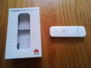 Cle 4g Huawei E3372