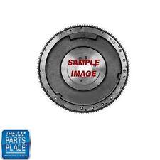1986-97 F / A Body Externally Balanced Flywheel Auto Transmission GM # 1015832