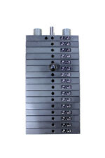 Ader Weight Stack 80 LB