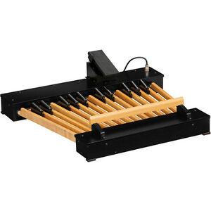 Hammond XK System 25-Note MIDI Pedal Board for XK5 /XLK5 organ EXP-250W //ARMENS