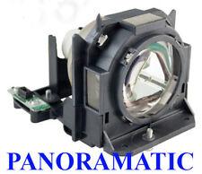 Lampe de Projecteur Pour Panasonic PT-D5000 PT-D6000 PT-D6710 PT-DW6300 PT-DZ6700 Ampoule