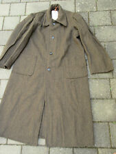 1940s 100% Wool Vintage Coats & Jackets for Men