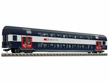 Roco HO Gauge Model Railway Coaches