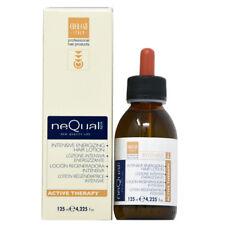 Ever Ego NeQual Intensive Energizing Hair Lotion 125ml/4.225oz w/Free Nail File