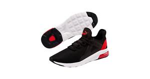 Puma Electron Men's Training Shoes SoftFoam+ Optimal Comfort - Size US12