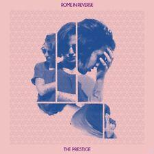 ROME IN REVERSE - THE PRESTIGE   VINYL LP NEW+