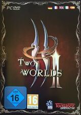 Two Worlds 2 Standard - PC