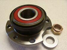 1 Radlager/Radnabe mit ABS Fiat Seicento (187) 0,9 1,1 Hinten R/L 46530316  NEU