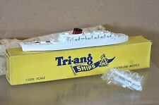 TRIANG MINIC SHIPS M713 SS ANTILLES OCEAN LINER MINT BOXED c