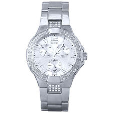 BRAND NEW GUESS G12557L Wrist Watch for Women