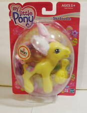 My Little Pony TARGET Exclusive SKEDOODLE MOC 2004 Easter