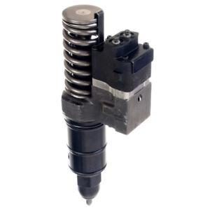 Remanufactured Fuel Injector   Delphi   EX636980