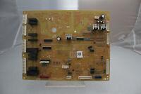 Samsung Refrigerator Main Control Board DA41-00678A VERSION 1.4