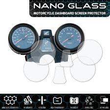 HONDA CB1100EX/RS (2017+) NANO GLASS Dashboard Screen Protector x 2