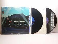 AA.VV. BLUE NOTE LIVE AT THE ROXY BLUE NOTE REC BN-LA663-J2 OTTIMO