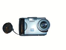 Sony DSC-S30 Cyber-Shot Digital Still Camera 1.3 Mega Pixel *No Charger* Preown