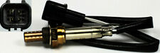 Oxygen Sensor-OE Style APW, Inc. AP4-121