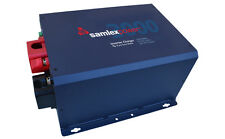 Samlex EVO-3012 3000 Watt 12 VDC Pure Sine Wave Inverter/Charger