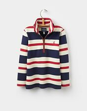 Joules Funnel Neck Jumpers & Cardigans (2-16 Years) for Boys