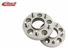 EIBACH PRO WHEEL SPACER KIT 25MM THICKNESS FOR 16-18 FORD FOCUS RS S90-4-25-022