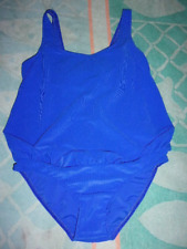 One piece DUO MATERNITY swimsuit WONEN'S SIZE: S