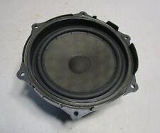 Seat Ibiza 6J Lautsprecher Vorne Links 6J0035411 Fahrerseite