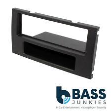 Sourcingmap mobili armadio vite di fissaggio blocco Cam bullone dado pre-inserito Fitting 15/mm diametro 20/set