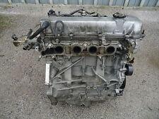 Motor Ford Maverick, Mazda Tribute 2,3L mit 110KW B.J.04-08