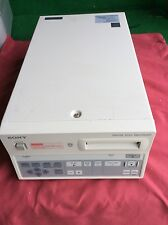 Sony DKR-700 Digital Still Recorder Ultrasound