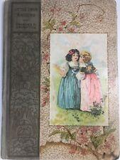 Little Swan Maidens Frances E. Crompton  1906 A1 Read