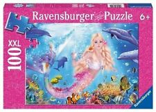 Fantasy Jigsaw 100 - 249 Pieces Puzzles