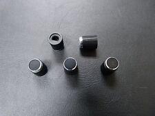 DSI Dave Smith Instruments knob DSI-917R DSI-464 for Prophet 08 Evolver Mopho
