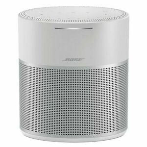 Bose Home Speaker 300 Bluetooth Wi-Fi Enabled with Built-in Alexa & Google