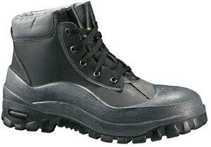 S3 Sicherheitsschuhe 38-48 Work Arbeitsschuhe Arbeitskleidung Baustiefel Maco