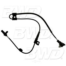 ABS Wheel Speed Sensor Front Left BWD ABS2368 fits 11-14 Hyundai Sonata