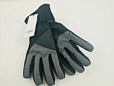 Men's Ski Gloves Goodfellow & Co Gray XL Textured Cold Weather