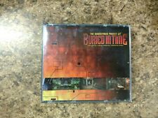 The Journeyman Project 2 Buried in Time - Vintage PC Game