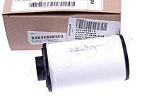 Genuine Filter element VW AUDI Beetle Convertible CC Eos Golf 02E305051C