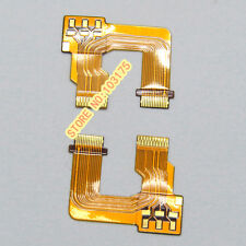 For Casio EX-TR10 TR15 TR100 TR150 TR200 TR350 Wifi Module Mainboard Flex Cable