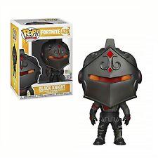 Funko Pop Games Fortnite Series 1 Black Knight Figurine 426