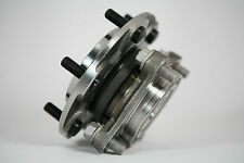 07-14 FJ Cruiser 4x4 complete Front Wheel Hub bearing assembly Left or Right