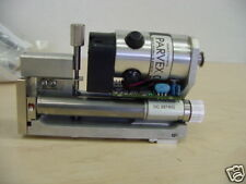 PARVEX RS108SR5007 677049 30V SERVO MOTOR ASSEMBLY >
