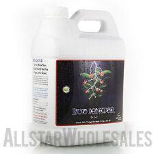 Advanced Nutrients Bud Ignitor 10L Flower Bloom Hydroponics Additive, 10 Liter