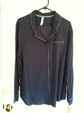 Ladies Sleepwear. Gilligan & Omalley. Brand New.X XL. Blue. 2 pieces.