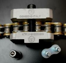 Honda CB1300 X4 V-X Ognibene Chain Riveting Tool For AFAM, DID & More