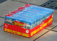 you pick any, lot of 25 cards from the 1979 +/or 1980 Topps Baseball set